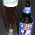 I&#8217;m a lager guy. Love &#8216;em. I sampled a few Uinta Gelande Amber Lagers in a combo pack I picked up at a local store recently. This lager has a...
