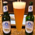 I&#8217;ve been a big van of hefeweizen beers for some time. &#8220;Hefes&#8221; are primarily wheat based in their flavor and for some reason perfectly match with my taste buds. I...
