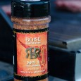 Coming from Boise, you'd think they'd know their beef.  Well, Boise Ranch Rubs certainly does.  I've used Boise Ranch's No. 1 The Original BBQ Rub and Seasoning on various […]