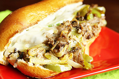 philly_cheesesteak