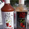 What better place to have a bloody mary than at an early morning college football tailgate? This past week I was the host for 15 people in the early morning […]