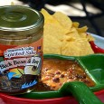 The fall football tailgate season is perfect for testing out salsas and snacks. Its a chomping season for sure. This past tailgate I busted out two salsas by Shipwreck Galley […]