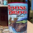 During the Super Bowl I busted out some new brews which I got from a friend in Colorado.  I was struck by the flavor of this brown ale by Big […]
