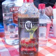 There's a great way I can rate the taste of bloody Mary mixes. During football tailgating I'll put 2-3 different bottles and some vodka on the table. The tailgaters will […]
