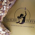 Thanks to my friends at Malibu Gourmet Toffee for sending in some samples for me to review.  Unfortunately Malibu Toffee didn't contact me in advance to find out that I […]