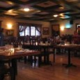 One of the best experiences I had was at the Ojo Caliente restaurant, called The Artesian (pictured right). I got in late and needed some food. It was closing time […]