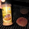 Sea Island Salt Works makes some nice and tasty spices and rubs for beef and other kinds of meat. I've had some SISW on steaks, burgers and chicken and it […]
