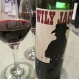 I'm not typically a Zinfandel drinker, but simply due to the neat labeling on this bottle I decided to pick one up.  I'm now a Zinfandel drinker. Wily Jack […]
