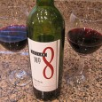 I'm still on my big Zinfandel kick.  Trying new ones weekly, even daily.  Easy now. A moderately inexpensive, okay cheap, Zin is the Sonoma California Cellar No. 8.  This wine […]