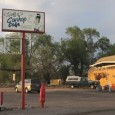 I was on a big road trip for a couple of weeks when I rolled through the small town of Filmore, Utah. I was starving and had hopes of finding […]