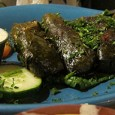 I had the great pleasure of stumbling upon the Fairouz Cafe in San Diego, California a few days ago. My family had been to the San Diego Zoo and needed […]