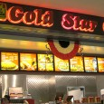 Had a quick stop in Cincinnati last week and I was starving. I took a chance with Gold Star Chli instead of the regular fast food options. Boy was I […]