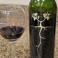 I've loved Carmenere wines ever since I tried my first one. There's something about this particular grape which is fantastic. Carmenere's are exclusive of Chile as far as I can […]