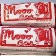 """It is a tough job, chomping on food and writing about it. Someone has to do it though. Today we are covering Sweetness & Light's """"Mooo Bar."""" Sweetness & Light […]"""