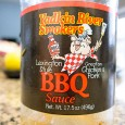 I've reviewed so many billions of BBQ sauces I'm having to get creative in ways to try them.  Here's a good one.. Today the lady and I had boneless chicken […]